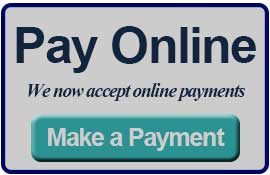 online_payment_275